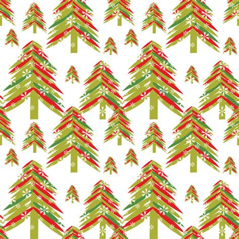 christmas pattern word christmas words pattern free vector download 26 054 free