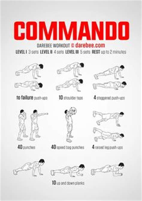 1000 ideas about workout on army