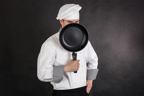 Teflon Chefway is nonstick cookware like teflon safe to use