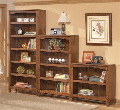 your guide to mission style your choice of mission style bookcases rose brothers