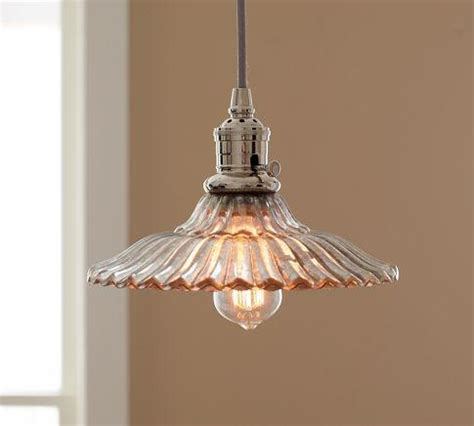 Pottery Barn Pendant Lights Pb Classic Pendant Pottery Barn
