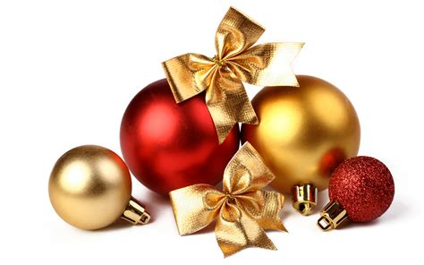 Free 3d Home Design Online Program by Christmas And Happy New Year 2012 Christmas Balls