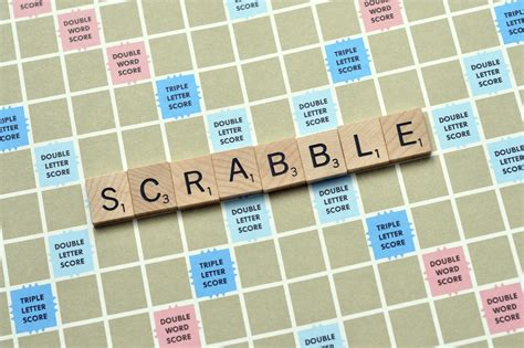 free of scrabble the five most effective ways to teach spelling news