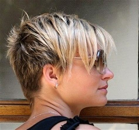 hairfinder hairstyles haircuts and hairdos 2016 20 best short haircuts for women short haircuts