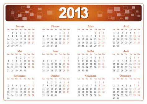 Calendrier Play Boy 2013 Calendar Free Wallpaper