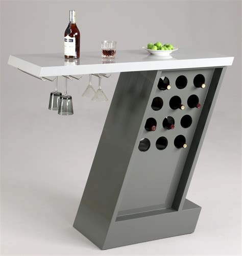 Modern Bar Table Home Bar Furniture Modern Marceladick