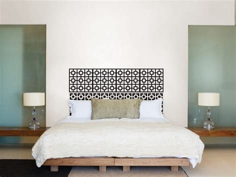 wall mounted headboards ideas wall mounted headboards contemporary bedroom design with