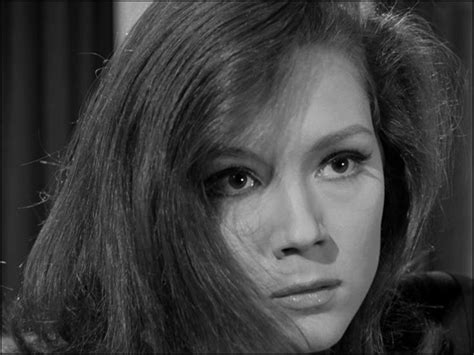 diana rigg in hair curlers 17 best images about diana rigg on pinterest facebook