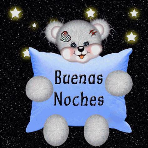 imagenes lindas de buenas noches para compartir imagenes bonitas d buenas noches para compartir jpg 960