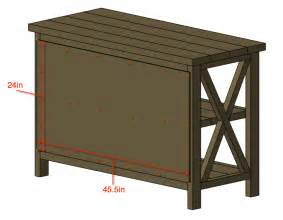 Free Changing Table Free Baby Changing Table Woodworking Plans