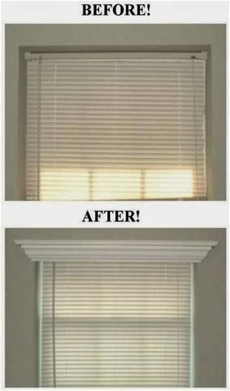 where to hang curtains with crown molding diy curtain crown molding home decor pinterest crown