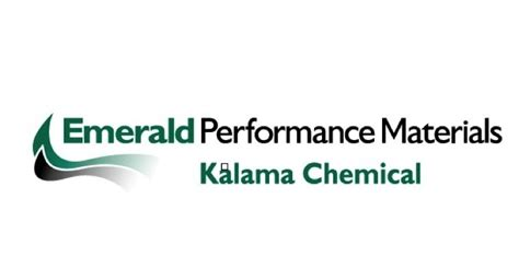 emerald performance materials emerald kalama appoints hogan to vp happi