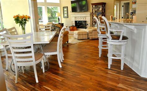 Floor Trader Jacksonville Fl by Acacia Golden Teak Hardwood Ponte Vedra Fl