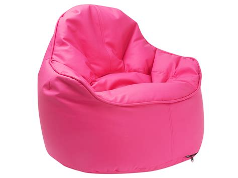 bean armchair fuzzy bean bag chairs for kids