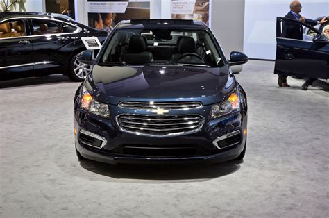 chevrolet cruze specification 2015 chevrolet cruze reviews specifications pictures prices