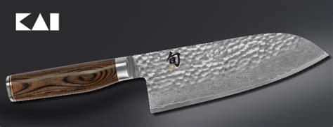 coltelli da cucina professionali migliori coltelli qualit 224 giapponese in cucina i migliori