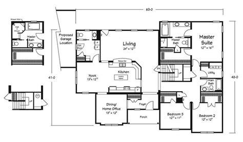 modular home floor plans indiana 17 best ideas about custom modular homes on pinterest
