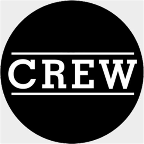 bas bazzi custom tools crew
