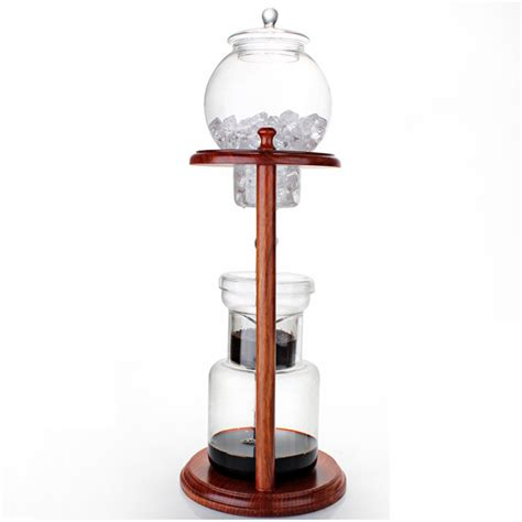 Drip Coffee Maker buy cold drip coffee maker bitcoin accepted