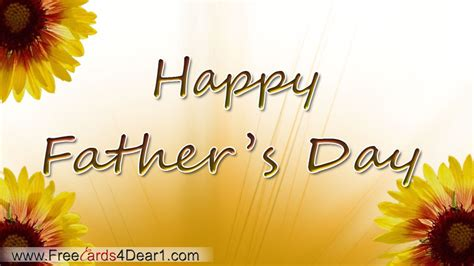fathers day greetings to a friend happy fathers day greetings 2016 to my husband