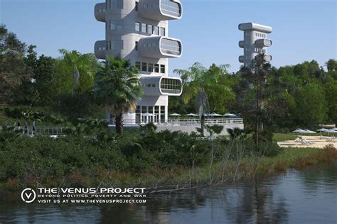 jacque fresco house designs jacque fresco house designs house design