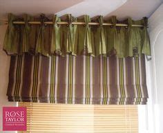 curtain hanging styles 1000 images about curtain hanging styles ideas on