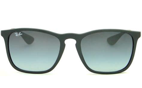 Kacamata Sunglasses Rybn Chris Hitam Merah 2 outlet ban em miami www tapdance org