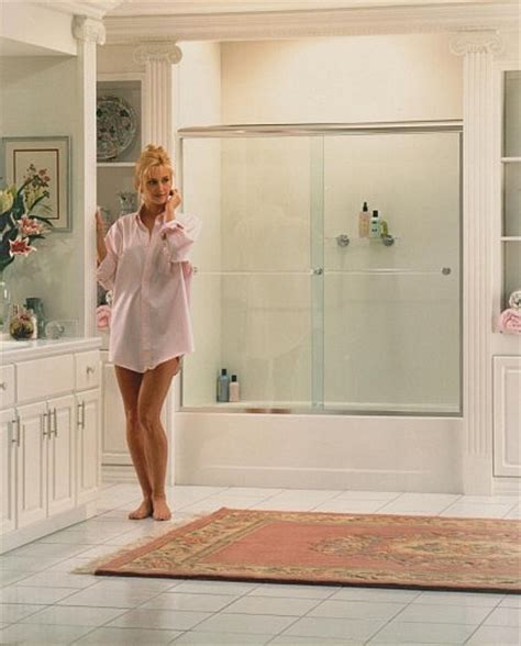 woman bathtub extreme enclosures heavy glass enclosures