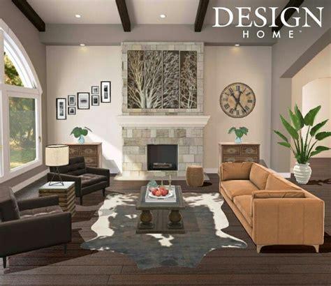 pin  lori degree  design home app house design