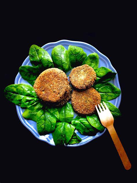 come si cucinano gli spinaci polpettine spinaci e roast beef in cucina