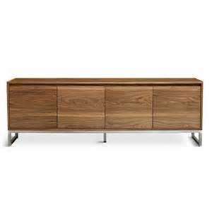 ikea credenza prairie perch my top 5 sideboards