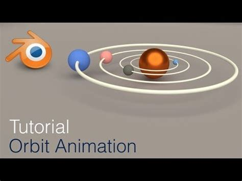 tutorial blender dody animation 1966 best blender 3d images on pinterest