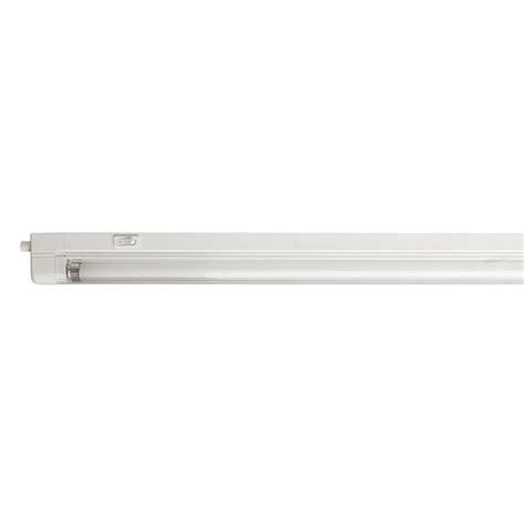 sylvania t5 fluorescent ls linolite ls200 21w 900mm
