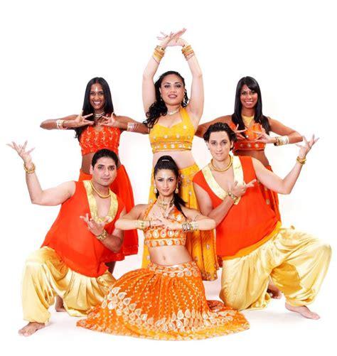 hindi dence bollywood dancers ep entertainment