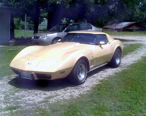 l 48 corvette 1977 corvette l48 for sale chevrolet corvette l48 1977