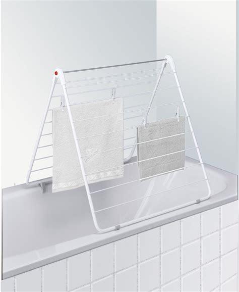 sechoir baignoire s 233 choir pour baignoire classic 110 bath