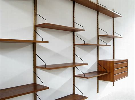 Increase Shelf how to install shelves to increase your storage space hometone