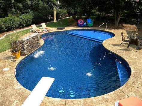 backyard tanning tanning ledges pools images recent photos the commons