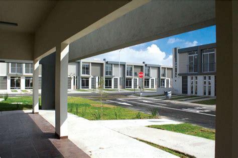 casa en venta en  de julio guadalajara  habitala