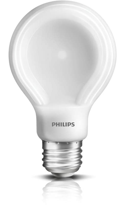 Led Philips 10 5 Watt philips 10 5 watt 60w equiv slim style dimmable led