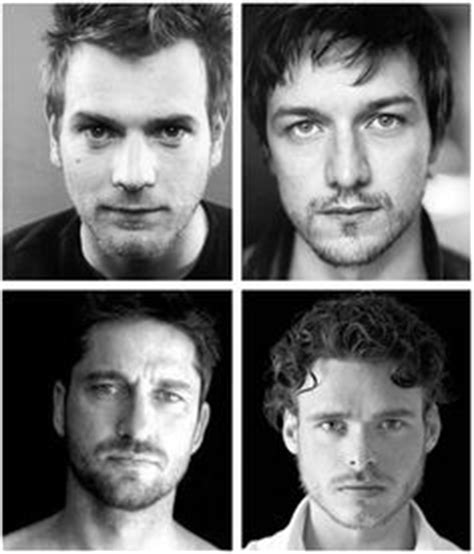 james mcavoy robert the bruce angus macfadyen i have had such a huge crush on angus