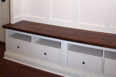 entry bench with storage ikea entryway bench ikea hack home design ideas