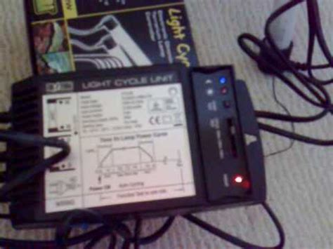 exo terra light cycle unit review exo terra light cycle unit problem youtube