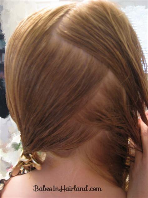 hairstyles for short hair tweens tween hairstyles