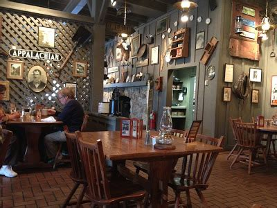 the barrel room eat dtsa do you really know what you re eating at cracker barrel