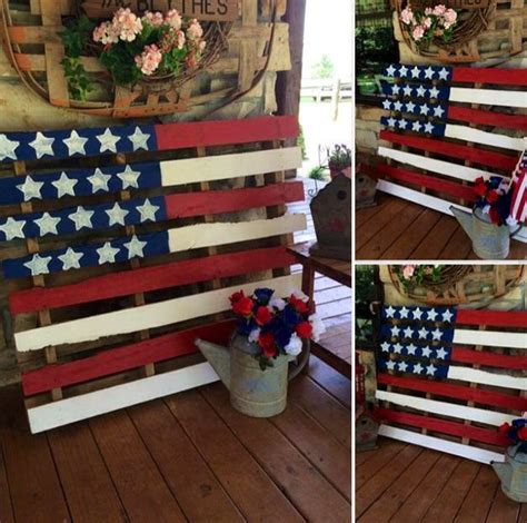 kathy table ls 44 best holidays patriotic images on craft