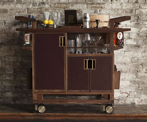 bar cabinet modern style furniture bar cabinet coaster counter height with