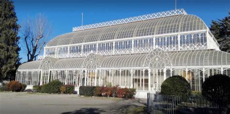 giardino orticultura firenze firenze giochi e wi fi ok riqualificazione giardino