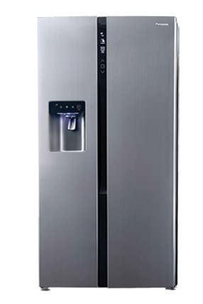 Lemari Es Panasonic Nr A192g H p a l a p a dept store lemari es panasonic nr b53v1 x1d