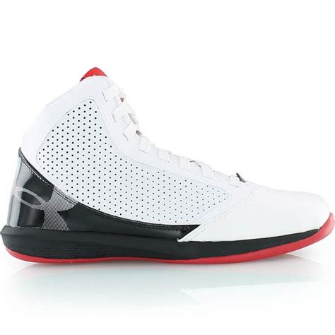 armour micro g jet basketball shoes armour micro g jet weartesters